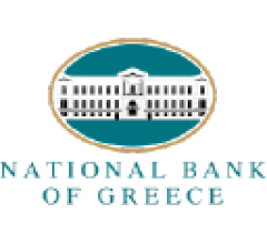 Image for JPMorgan Chase & Co. Reaffirms Overweight Rating for National Bank of Greece (OTCMKTS:NBGIF)