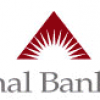 "National Bankshares, Inc.  Receives Consensus Recommendation of ""Strong Buy"" from Analysts"