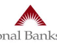 National Bankshares Inc. (NASDAQ:NKSH) Short Interest Update