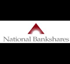 Image for Insider Buying: National Bankshares, Inc. (NASDAQ:NKSH) Director Acquires 1,000 Shares of Stock