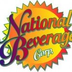 Zacks Investment Research Downgrades National Beverage (NASDAQ:FIZZ) to Hold