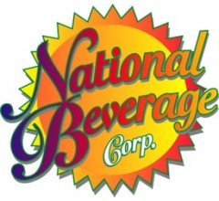"""Image for National Beverage (NASDAQ:FIZZ) Upgraded to """"Buy"""" at Zacks Investment Research"""