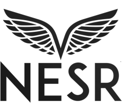 Image for National Energy Services Reunited Corp. (NASDAQ:NESR) Expected to Announce Earnings of $0.07 Per Share