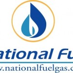 Park National Corp OH Buys Shares of 10,320 National Fuel Gas Co. (NYSE:NFG)