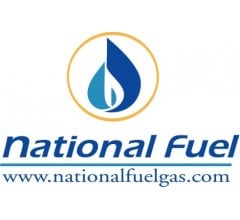 Image for Meeder Asset Management Inc. Boosts Stock Position in National Fuel Gas (NYSE:NFG)