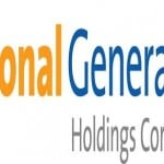 National General Holdings Corp (NASDAQ:NGHC) Short Interest Update