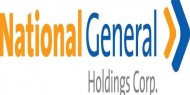ValuEngine Downgrades National General  to Sell