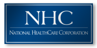 Tranquility Partners LLC Makes New Investment in National HealthCare Co.