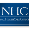 2,701 Shares in National HealthCare Co.  Bought by UBS Asset Management Americas Inc.