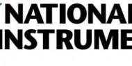 National Instruments Corp  Director Sells $20,625.00 in Stock
