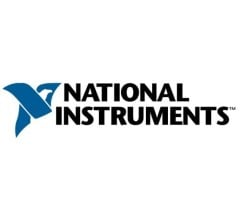 Image for National Instruments Co. (NATI) To Go Ex-Dividend on August 6th