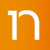Legacy Wealth Asset Management LLC Takes $209,000 Position in National Research Co. (NASDAQ:NRC)
