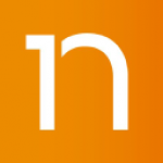 National Research Co. (NASDAQ:NRC) Declares Dividend of $0.12
