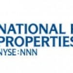 National Retail Properties, Inc. Announces Quarterly Dividend of $0.52 (NYSE:NNN)