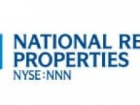 National Retail Properties (NYSE:NNN) Raised to Hold at Zacks Investment Research