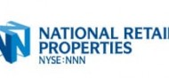 Profund Advisors LLC Acquires 1,509 Shares of National Retail Properties, Inc.