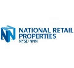 Image for Paradigm Financial Partners LLC Lowers Position in National Retail Properties, Inc. (NYSE:NNN)
