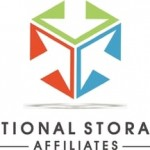 TimesSquare Capital Management LLC Decreases Stock Holdings in National Storage Affiliates Trust (NYSE:NSA)