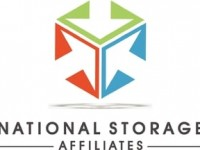 Financial Survey: Kite Realty Group Trust (NYSE:KRG) and National Storage Affiliates Trust (NYSE:NSA)