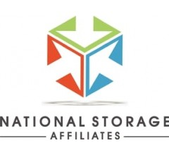 Image for Zacks: Analysts Expect National Storage Affiliates Trust (NYSE:NSA) Will Post Quarterly Sales of $127.97 Million