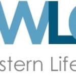 "National Western Life Group (NASDAQ:NWLI) Downgraded to ""C+"" at TheStreet"