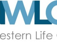 National Western Life Group Inc (NASDAQ:NWLI) Short Interest Up 13.2% in August
