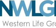 National Western Life Group Inc  Short Interest Down 13.9% in August