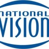 National Vision  Trading Down 6.3%