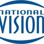"National Vision Holdings, Inc. (NASDAQ:EYE) Receives Average Recommendation of ""Buy"" from Analysts"