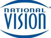 UBS Oconnor LLC Makes New Investment in National Vision Holdings Inc (NASDAQ:EYE)