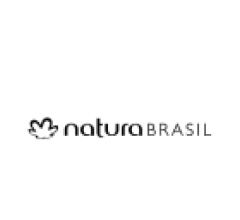 Image for Natura &Co (NYSE:NTCO) Coverage Initiated at Jefferies Financial Group