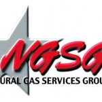 $19.65 Million in Sales Expected for Natural Gas Services Group, Inc. (NYSE:NGS) This Quarter