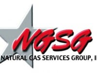 "Natural Gas Services Group (NYSE:NGS) Downgraded by Zacks Investment Research to ""Hold"""