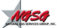 Natural Gas Services Group  Issues  Earnings Results, Misses Expectations By $0.14 EPS