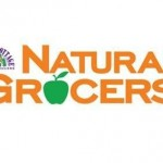 Financial Comparison: Grocery Outlet (NYSE:GO) vs. Natural Grocers by Vitamin Cottage (NYSE:NGVC)