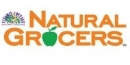 Campbell & CO Investment Adviser LLC Purchases Shares of 16,891 Natural Grocers by Vitamin Cottage Inc
