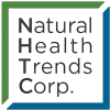Natural Health Trends Corp. (NHTC) Shares Bought by Renaissance Technologies LLC