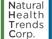 Natural Health Trends (NASDAQ:NHTC) Downgraded to Sell at ValuEngine