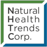 Natural Health Trends  Trading Up 7.3%