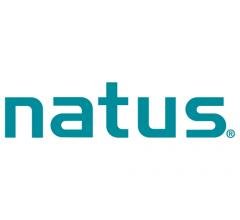 Image for JPMorgan Chase & Co. Grows Position in Natus Medical Incorporated (NASDAQ:NTUS)