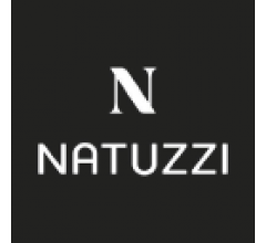 Image for Natuzzi (NYSE:NTZ) Stock Crosses Above Two Hundred Day Moving Average of $16.87