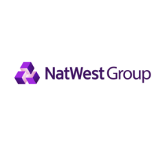 Image for NatWest Group (NYSE:NWG) Earns Buy Rating from Societe Generale
