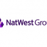 NatWest Group  Receives Hold Rating from Shore Capital