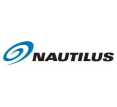 Image for Analysts Anticipate Nautilus, Inc. (NYSE:NLS) Will Post Quarterly Sales of $169.73 Million