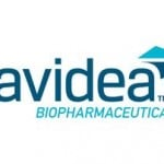 Navidea Biopharmaceuticals (NYSEAMERICAN:NAVB) Upgraded at Zacks Investment Research
