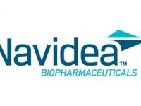 Short Interest in Navidea Biopharmaceuticals Inc (NYSEAMERICAN:NAVB) Drops By 6.9%