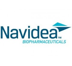 Image for Navidea Biopharmaceuticals (NYSEAMERICAN:NAVB) Rating Increased to Hold at Zacks Investment Research