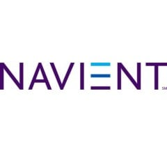Image about $0.83 Earnings Per Share Expected for Navient Co. (NASDAQ:NAVI) This Quarter