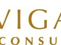 $188.76 Million in Sales Expected for Navigant Consulting, Inc. (NYSE:NCI) This Quarter