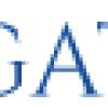 Zacks: Brokerages Expect Navigator Holdings Ltd (NYSE:NVGS) Will Post Earnings of -$0.01 Per Share